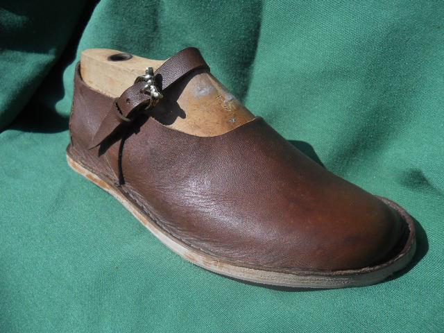 1600 sandali da donna